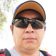pablomorales31's profile photo
