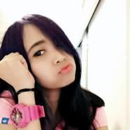 nadas167's profile photo