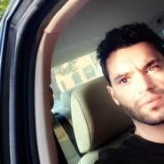 zakariab299's profile photo