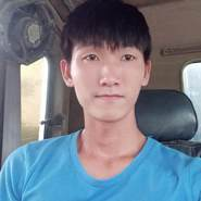 user_onk590's profile photo