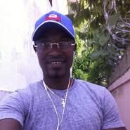 obensoncarson5's profile photo