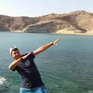 ayoubobechrouri's profile photo