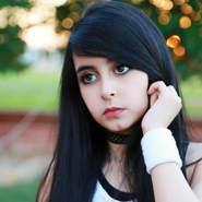 user_xrmn6549's profile photo