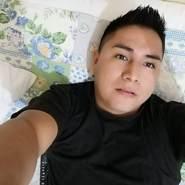 decimeoscar's profile photo