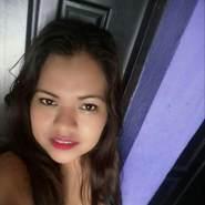 paolab212's profile photo