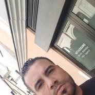 samerm202's profile photo