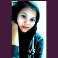 alina6925's profile photo