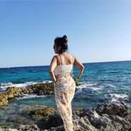 lorenaq19's profile photo