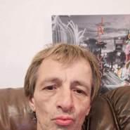 christopheg69's profile photo