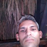 carlosramos142's profile photo