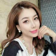 zhangqijena's profile photo