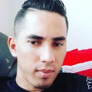 bennyt45's profile photo