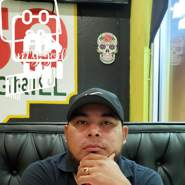 juancarlosus03's profile photo