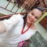 gloriaq25's profile photo