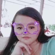 len369's profile photo