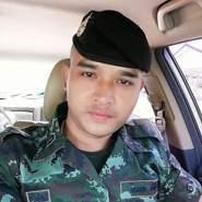user_xo530's profile photo