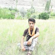 munirh20's profile photo
