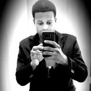 principej6's profile photo