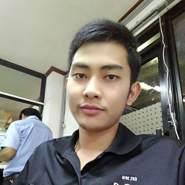 tehpanyamee's profile photo