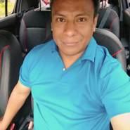Hacedordemagia's profile photo