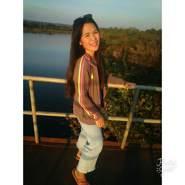 user_vfwu07's profile photo