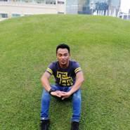 farididris3's profile photo