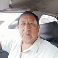 brunoc1003's profile photo