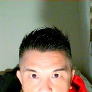user_pfzj70's profile photo
