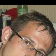 alexanderb381's profile photo