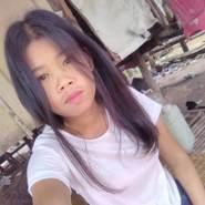 user_syaz138's profile photo
