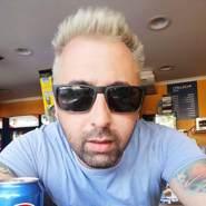 sebastianm1065's profile photo