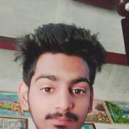 bandhant's profile photo