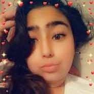 deboran74's profile photo