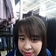 user_fjpw082's profile photo