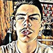 luist361's profile photo