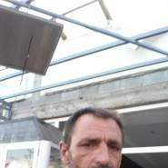 kadri874's profile photo