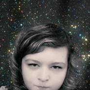 nasmz2's profile photo