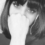 Arar1414's profile photo