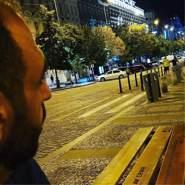 alghzawi83's profile photo