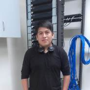 jlinux20's profile photo