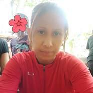 glecy651's profile photo