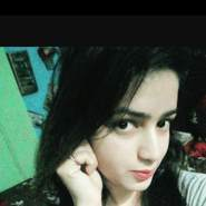 maham_butt's profile photo