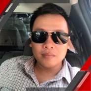 vot865's profile photo