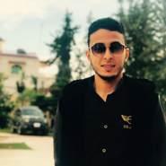 alashiqm's profile photo