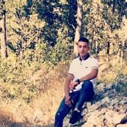 mohmada531's profile photo
