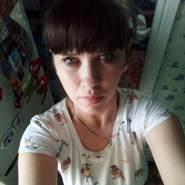 user_wonm3140's profile photo