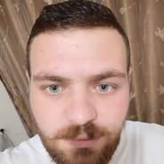 wajdes6's profile photo