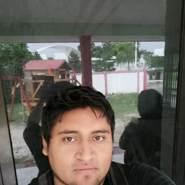 scarredn's profile photo