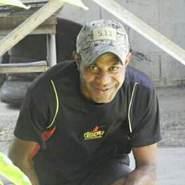 somis163's profile photo