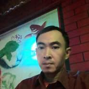 hoai720's profile photo